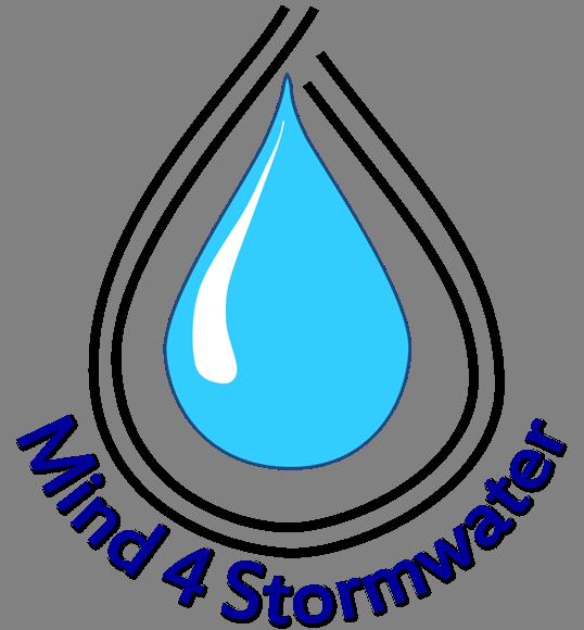 Mind4Stormwater