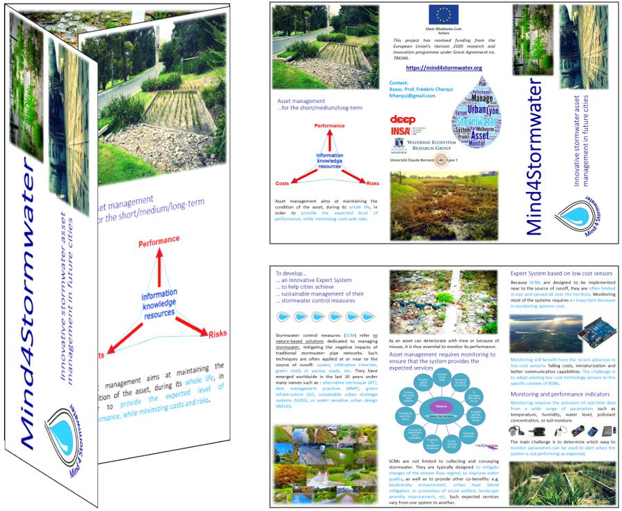 ms4-brochure-fold-nofold