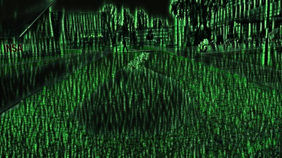 noue-insa-Matrix