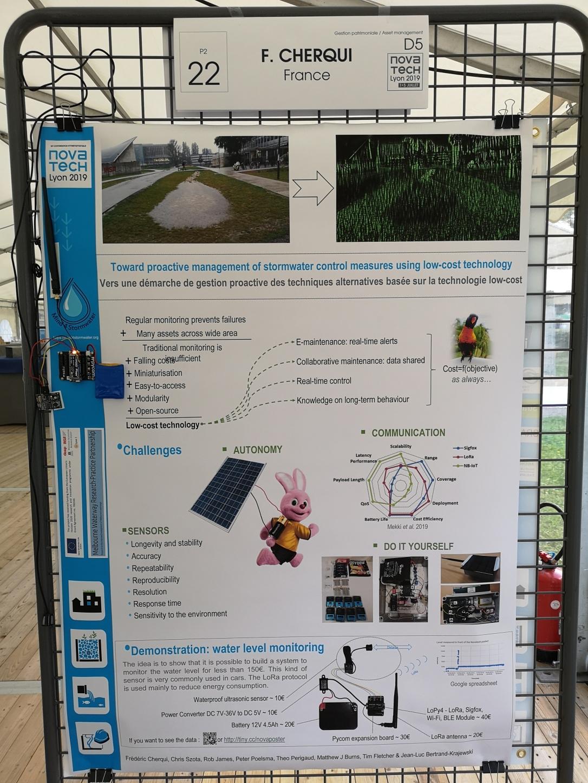 Poster-Novatech.jpg